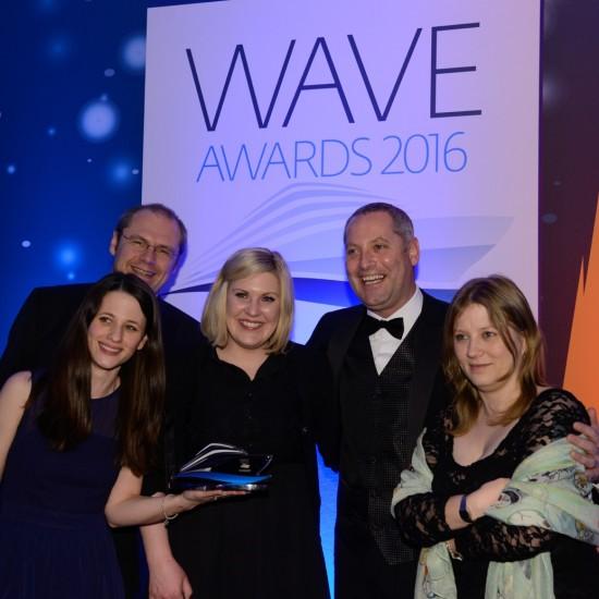 Wave15-227-web
