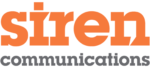 Siren Communications