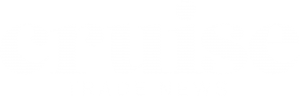 Cruise Trade News Logo