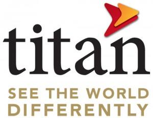 Titan-sponsor-logo-web-500x386