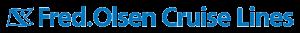fred-olsen-logo-web-700x78