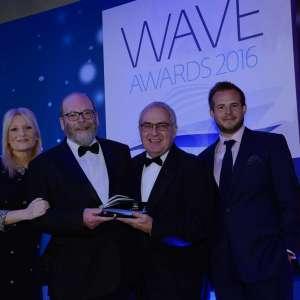 Wave15-163-award-web-tint