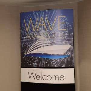 Wave15-035-web