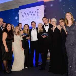 Wave15-211-web