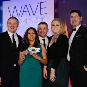 Wave15-219-web