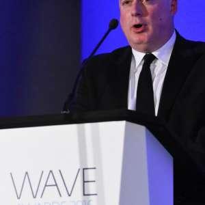 Wave15-348-web