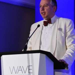 Wave15-381-web
