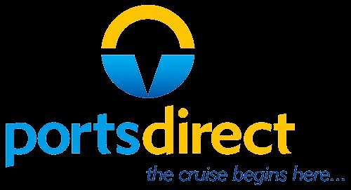 Ports Direct