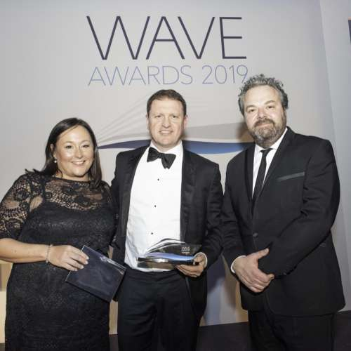 Best Online Agent - World Travel Holdings UK