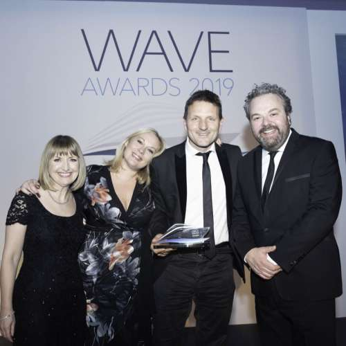 Best River Cruise Line - Avalon Waterways