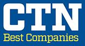 CTN Best Companies