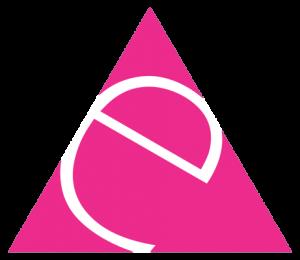 Ethos Farm Logo