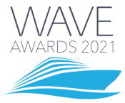 The Wave Awards 2021